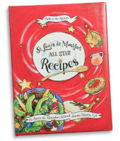 All Star Recipes