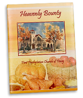 Heavenly Bounty