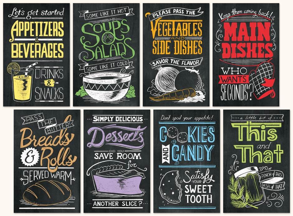 Cookbook Covers Free : Full color stock divider d morris press cookbooks