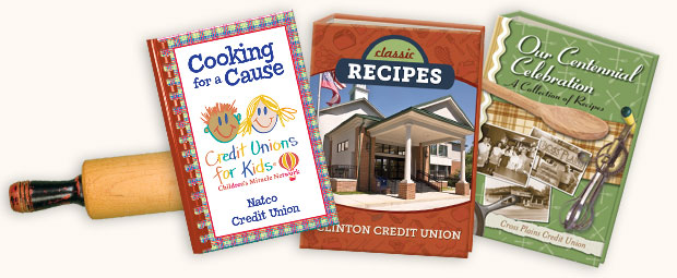 credit union covers