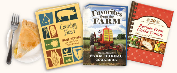 farm bureau covers