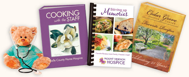 Hospice Covers