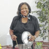Cheraw shopkeeper's cookbook goes on sale Saturday